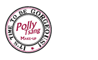 http://derekphotography.files.wordpress.com/2013/07/polly-tsang-make-up-logo_200x1221.jpg
