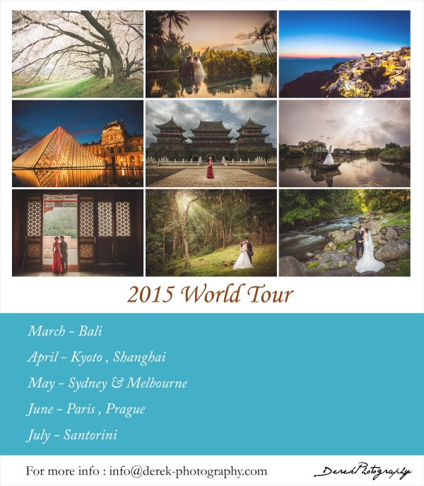World tour 2015_rev
