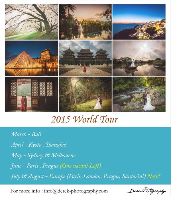 World tour 2015_rev_2